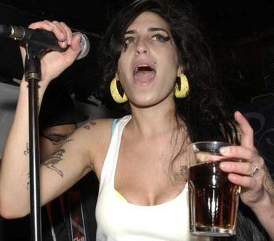 amy-winehouse8