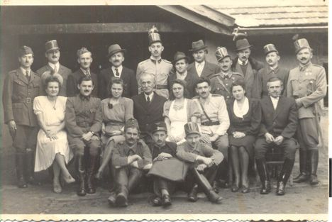 1948 január