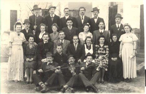 1949 vagy 1950