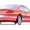 406 Coupe vázlat_02