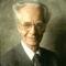 B. Skinner