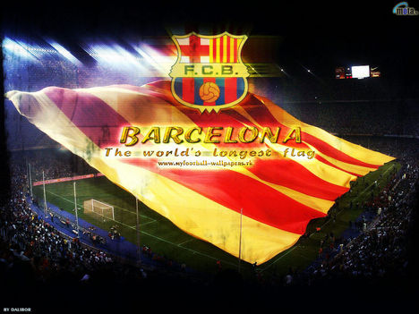 BARCELONA FC_jpg