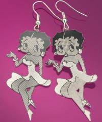 Cercei-'Betty-Boop'din-metal-argintiu-4394-0-list