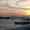Horvátországi nyaralás2008 010