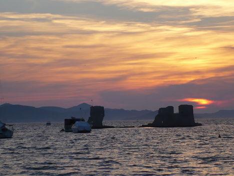 Horvátországi nyaralás2008 011