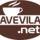 Kavevilaglogo_1270940_4818_t