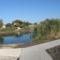 Kerék-tó 2011. október 3.
