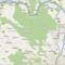 Pilis térkép a településekkel