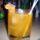 Satsuma_cocktail_127194_51423_t