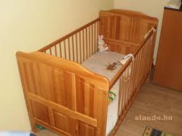 Szép babaágyak 2