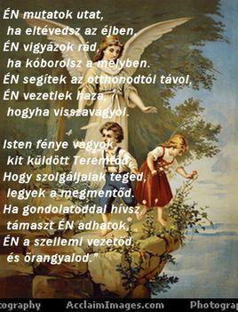 angyalos kép 13