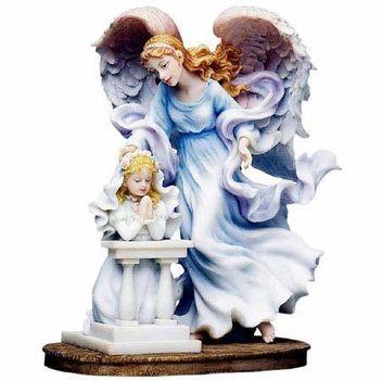 angyalos kép 1