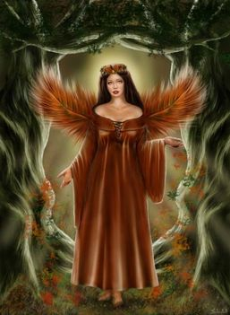angyalos kép 9