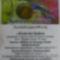 kiéllítésmegnyító plakátja kész
