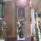 Szent Antal szobra