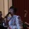 A Magyar Nóta Reneszánsza-Madarász Kati énekel a Nagyváradi Állami Filharmóniában