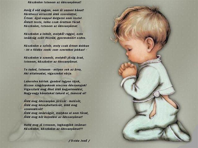 köszönöm istenem idézetek Idézetek képekkel: Köszönöm istenem (kép)