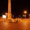 Piazza Popolo360