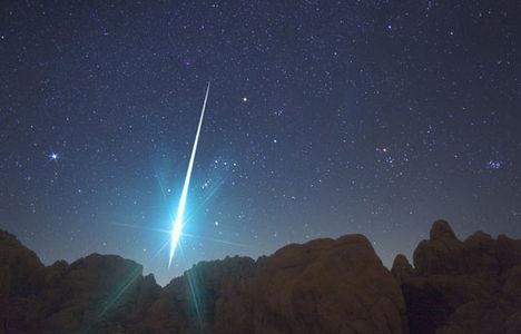 csillag1