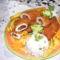 Májas csirkerolád2