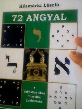 72 angyal