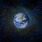 Ég és Föld törvénye a SZER
