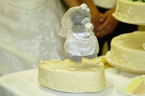 Esküvős macik 13