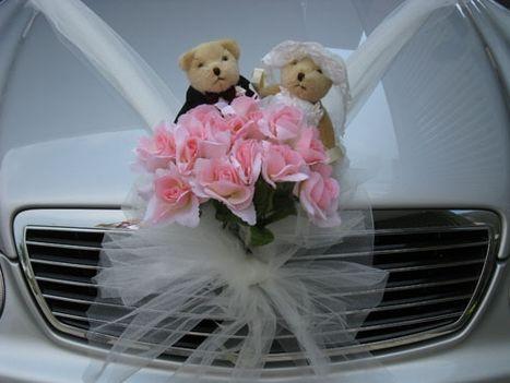 Esküvős macik 5