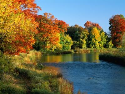 itt van az ősz... 3