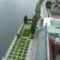 kilátás a városháza tornyából 6