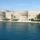 Taranto_az_egei_tenger_olasz_fovarosa_10_1285754_2463_t