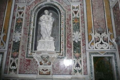 Taranto az Égei tenger olasz fővárosa 11