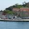 Taranto az Égei tenger olasz fővárosa 1