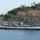 Taranto_az_egei_tenger_olasz_fovarosa_1_1285745_4818_t
