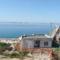 Taranto az Égei tenger olasz fővárosa 2