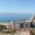 Taranto_az_egei_tenger_olasz_fovarosa_2_1285746_7681_t