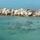Taranto_az_egei_tenger_olasz_fovarosa_3_1285747_2856_t