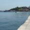 Taranto az Égei tenger olasz fővárosa 4