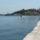 Taranto_az_egei_tenger_olasz_fovarosa_4_1285748_7279_t