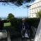 Taranto az Égei tenger olasz fővárosa 5