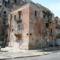 Taranto az Égei tenger olasz fővárosa 6