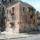 Taranto_az_egei_tenger_olasz_fovarosa_6_1285750_6403_t