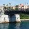 Taranto az Égei tenger olasz fővárosa 8