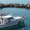 Taranto az Égei tenger olasz fővárosa 9