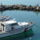 Taranto_az_egei_tenger_olasz_fovarosa_9_1285753_3011_t