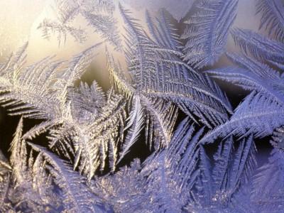 téli világ 2