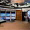 TV studió