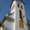 Katolikus templom (Lakitelek)