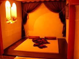 Feng Shui hálószoba