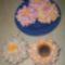 maffin virágok